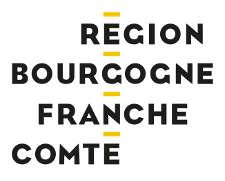 Région Bougogne Franche-Comté