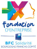 Fondation d'entreprise BFC solidarité
